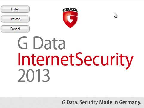 G-Data-Internet-Security-2013