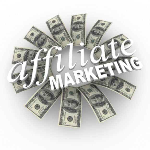 fake-affiliate-links