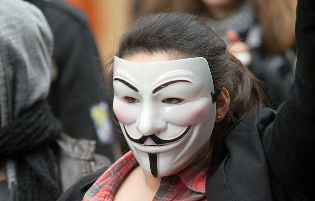 Anonymous-and-Symantec
