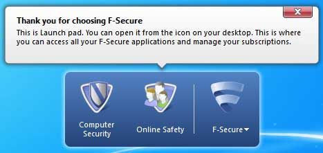 F-Secure-IS-2013-widget