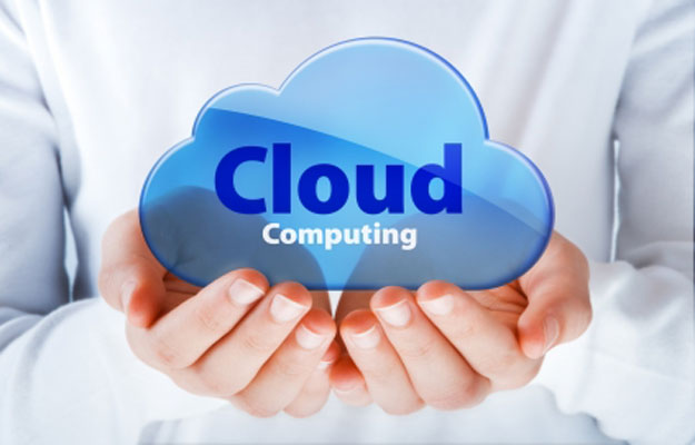 cloud-computing.jpg (625×400)