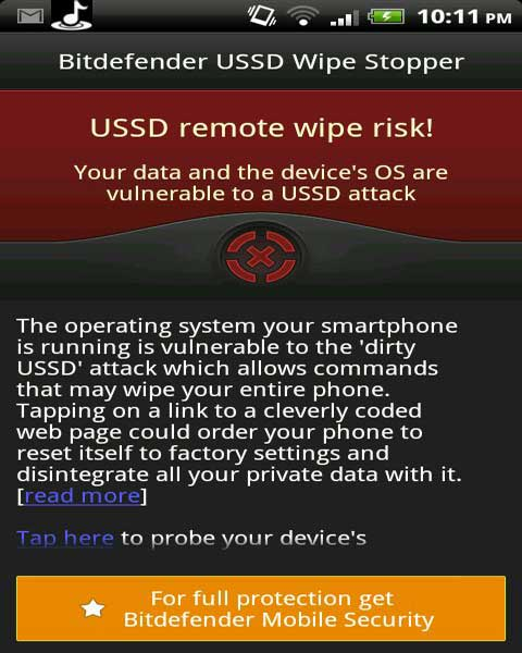 is-your-device-vulnerable