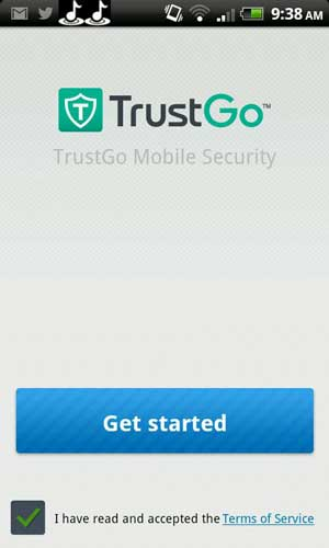TrustGo-mobile-security