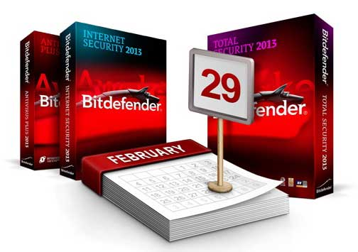 BitDefender-leap-year