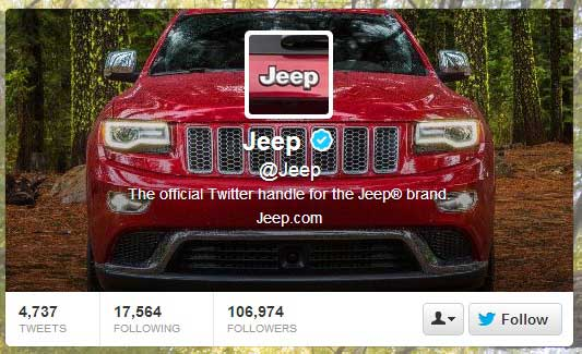 Jeep-twitter-hacked