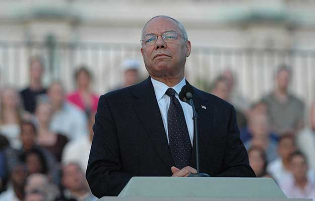 Colin-Powell-Facebook