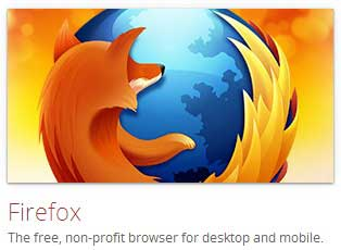 Firefox-patched