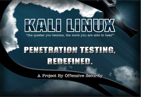 How To Configure A VPN In Kali Linux