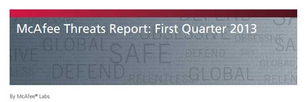 McAfee-Threat-Report-2013-Q1