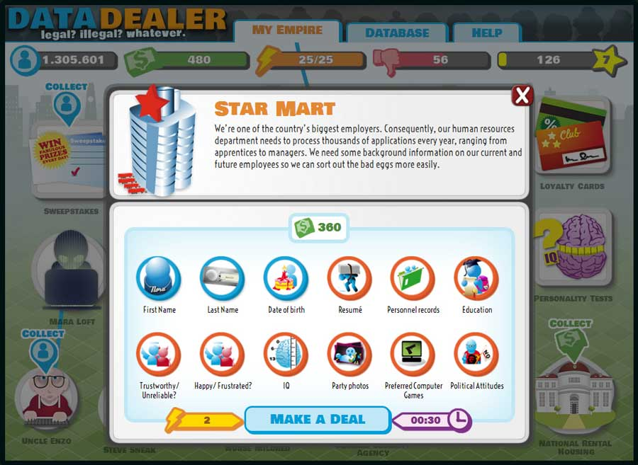 datadealer_screenshot14_sta