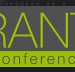 The Rant Conference 2015 – Blisters, T-Shirts And Self-Inflicted Social Engineering